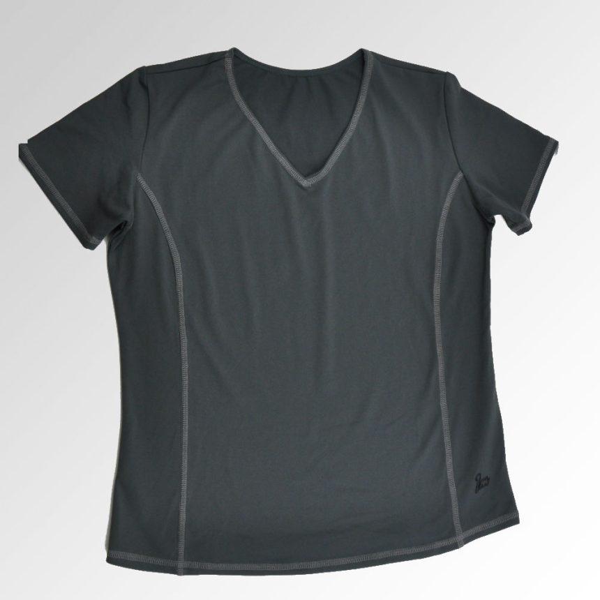 camiseta-mangacorta-gris