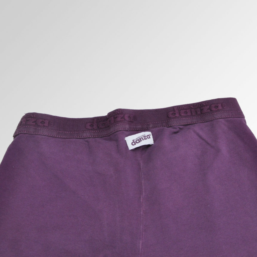 pantalon-recto-goma-dimenzione