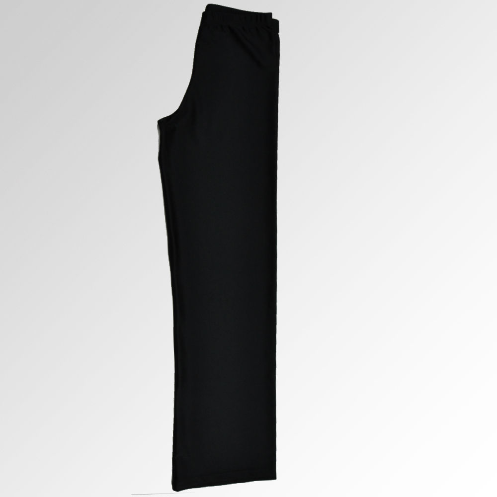 pantalon-lycra-negro