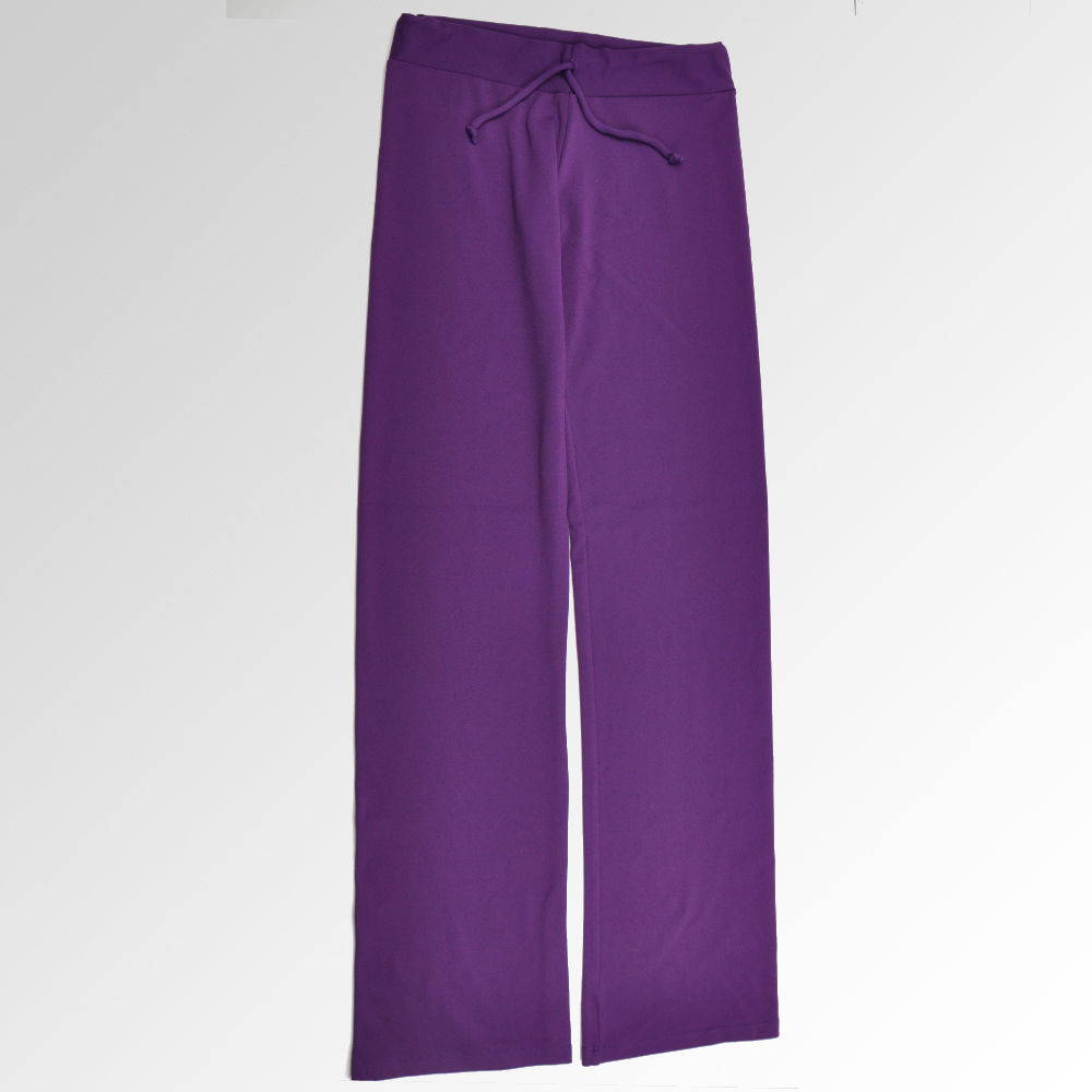 pantalon-recto-lila