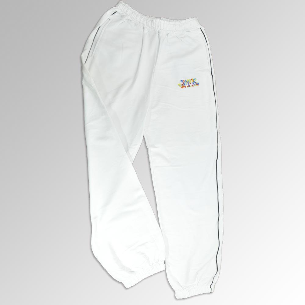 pantalón hip-hop