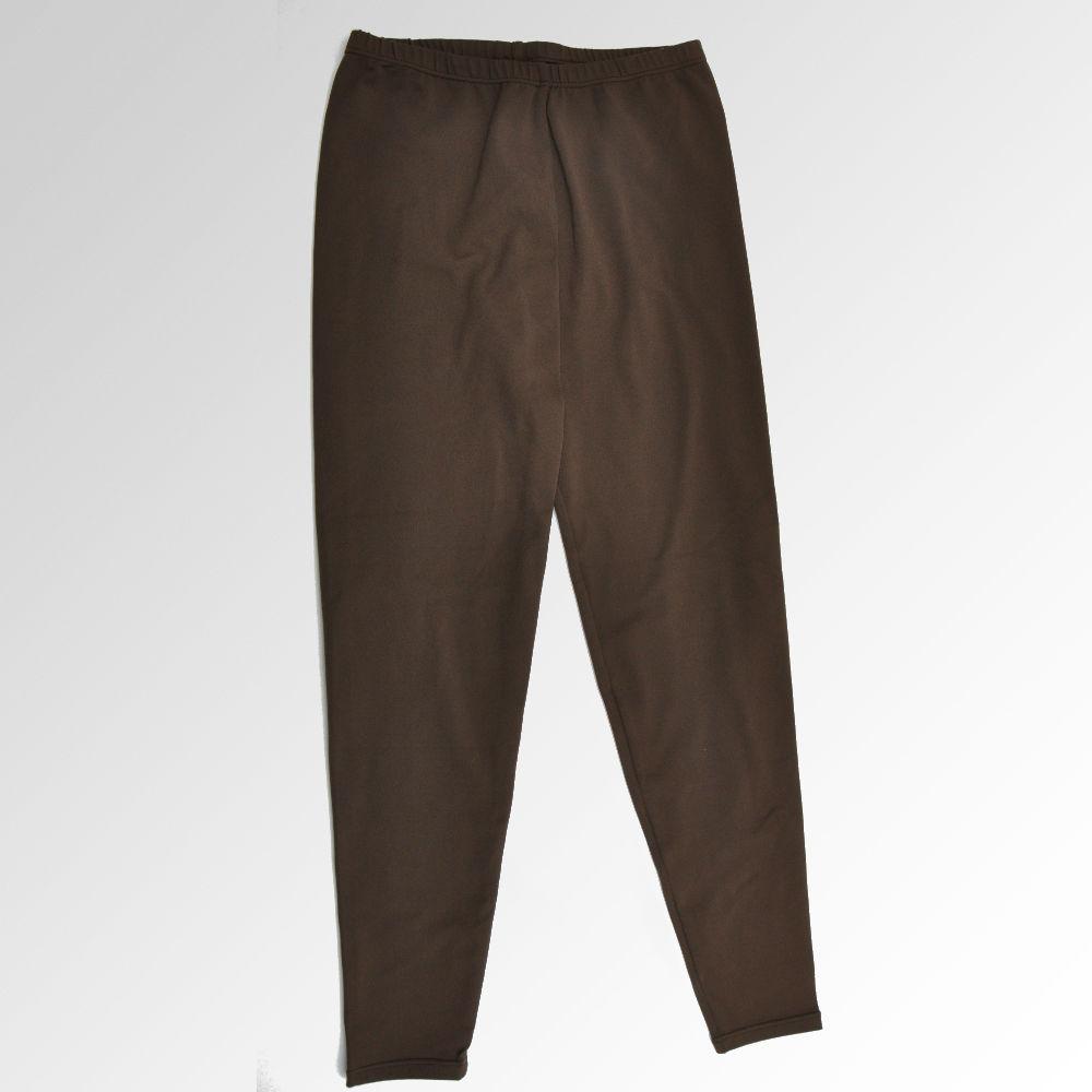 leggings-marron-happy
