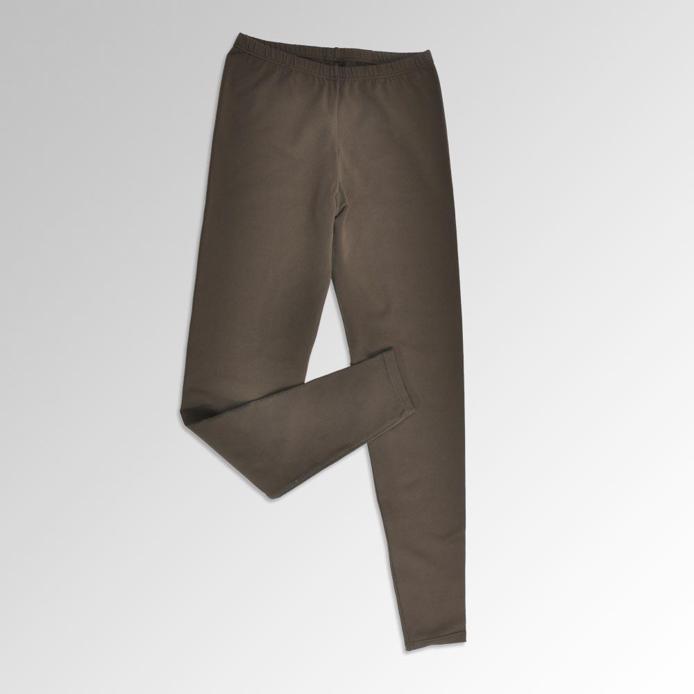 pantalón marrón HD