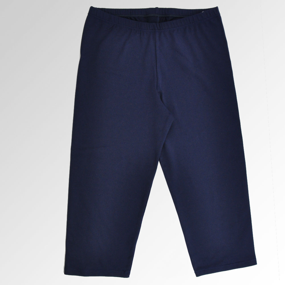 pantalon-pirata-azul-happy