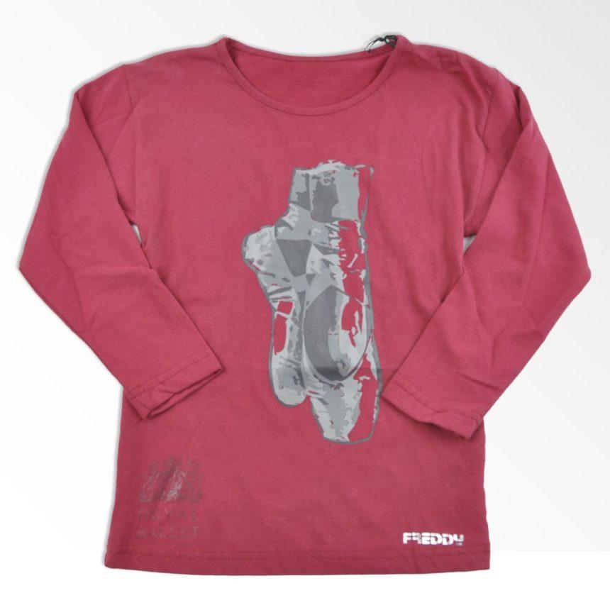 camiseta-freddy-puntas