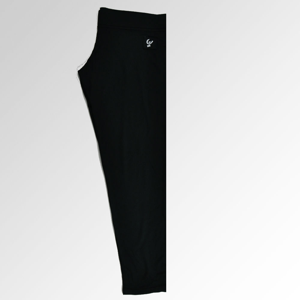 leggings-azul-caqui-negro-freddy