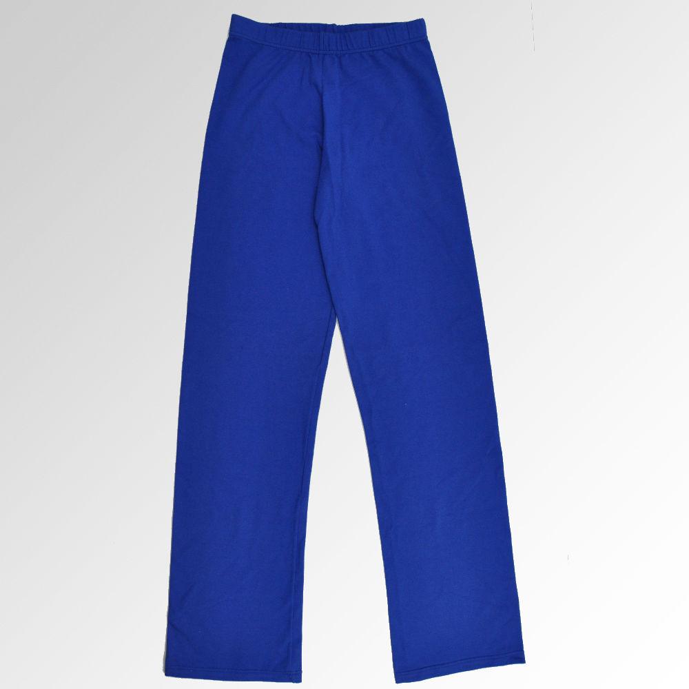 pantalon-recto-electrico-niños