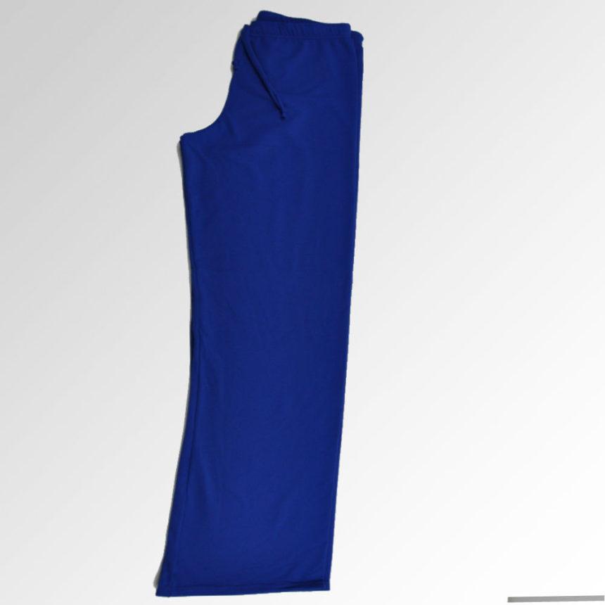 pantalon-recto-azul-leggings