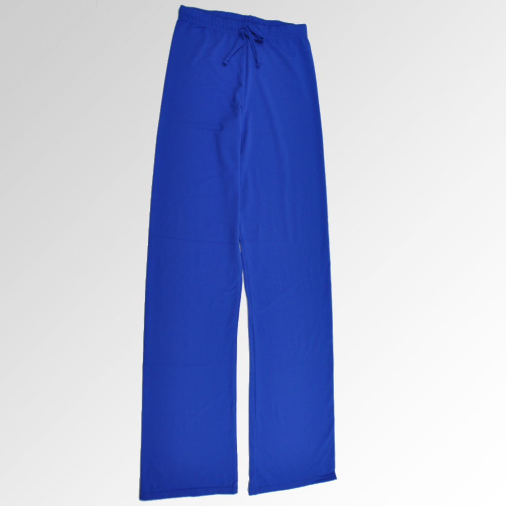 pantalon-recto-azul-leggings