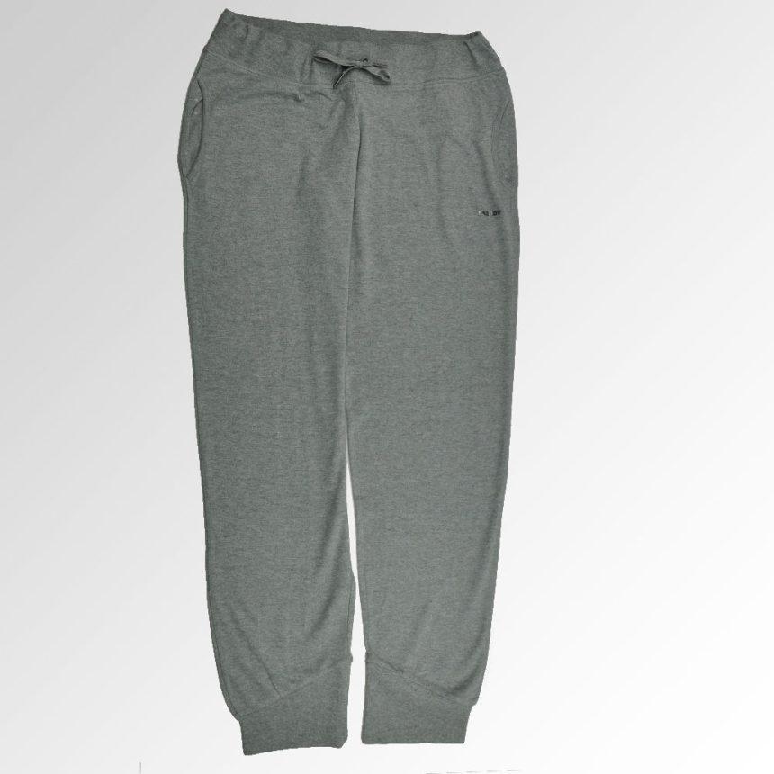 pantalon-gris-freddy-puño