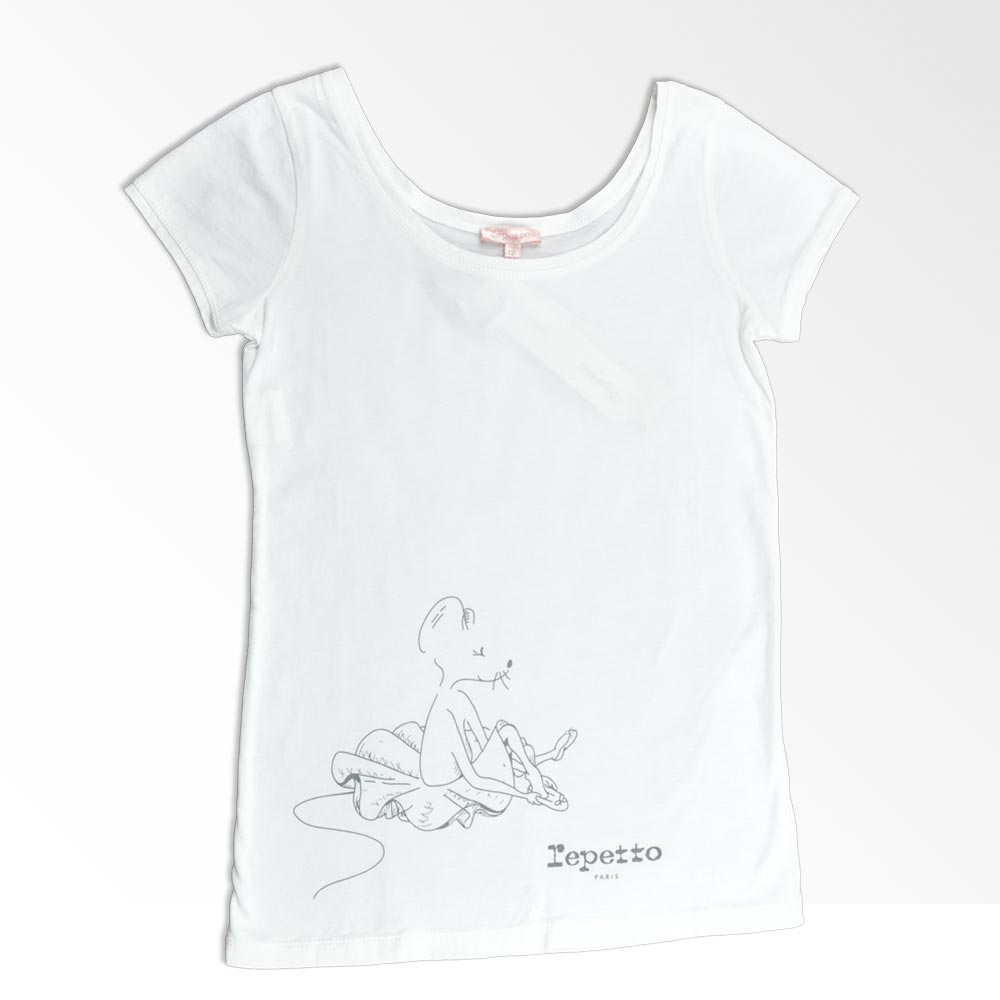camiseta-repetto