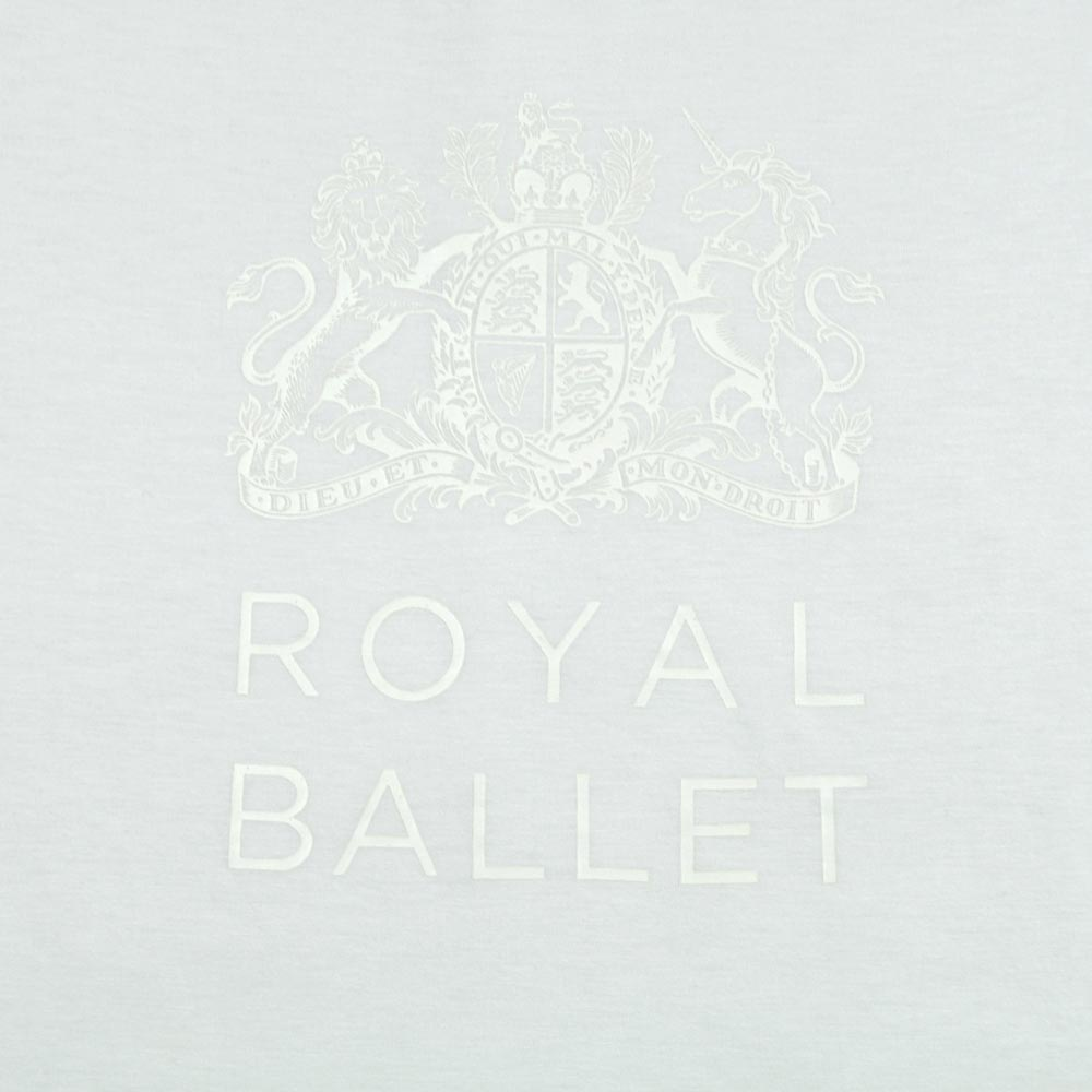 camiseta-royal-mangacorta