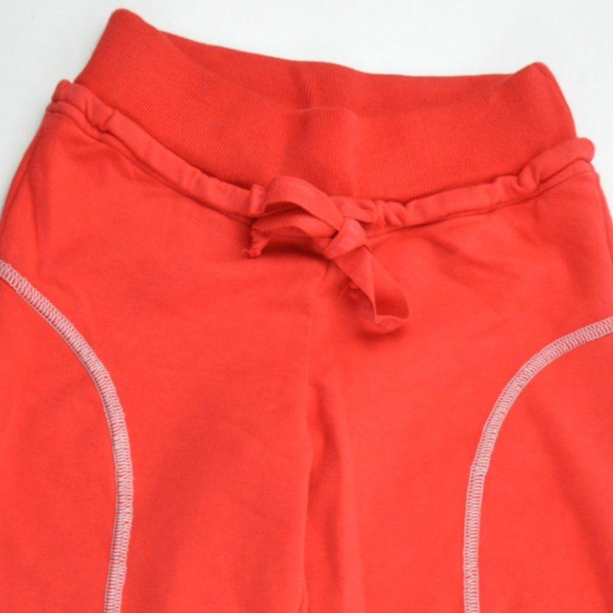 pantalon-rojo
