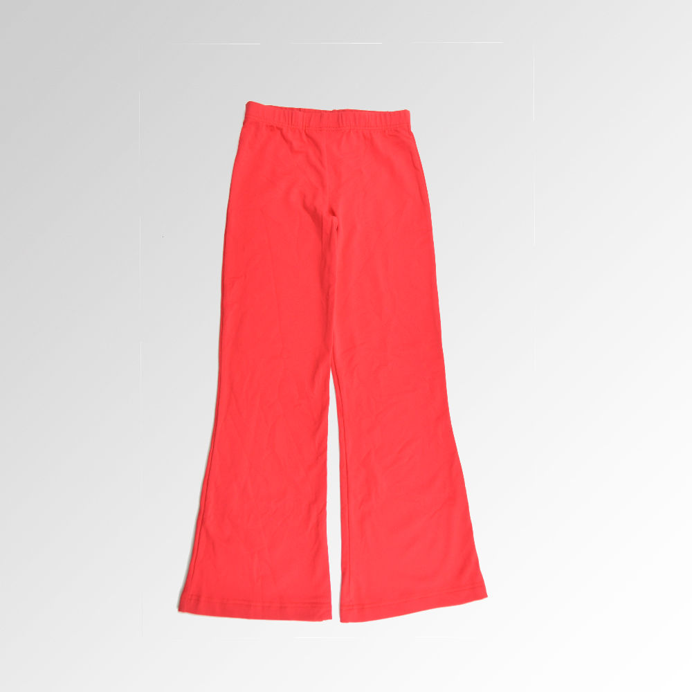 pantalon-rojo-campana
