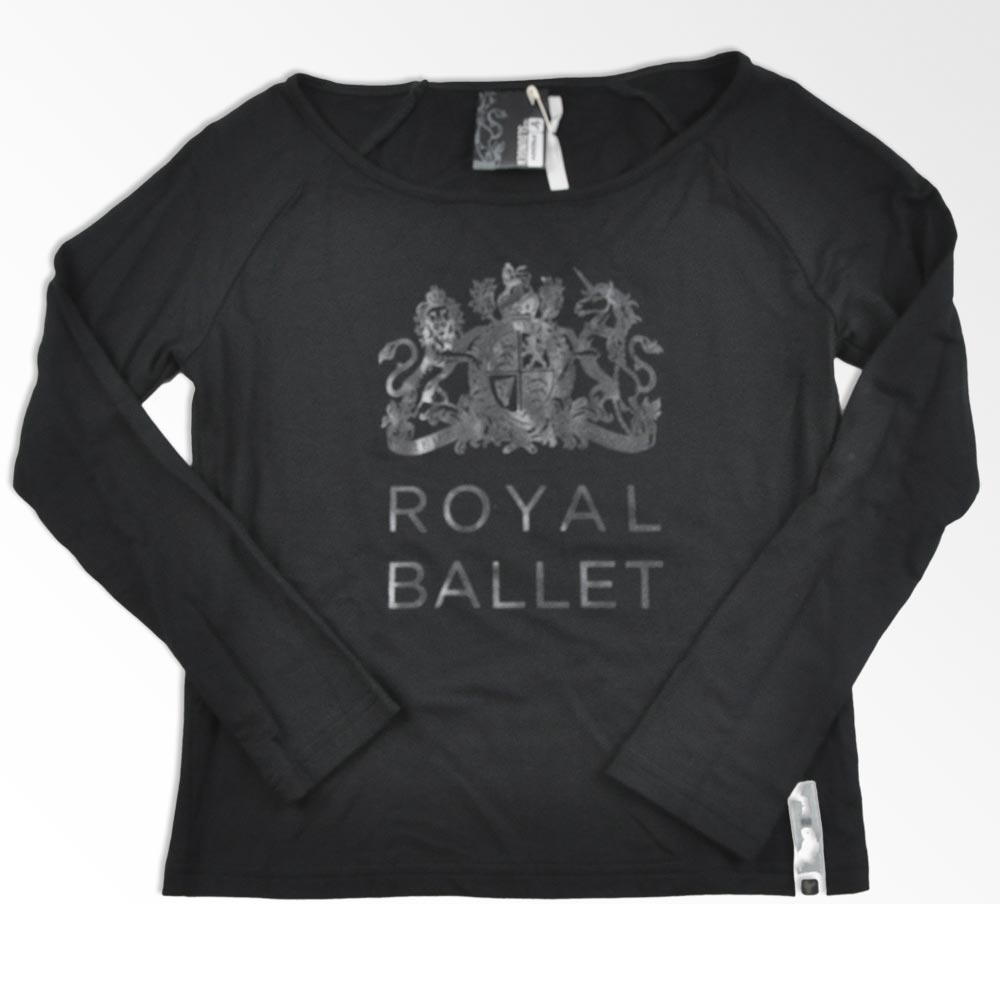 camiseta-royal